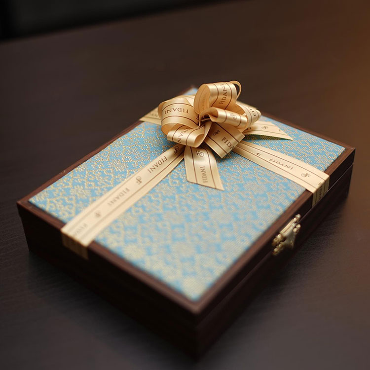 gift-02