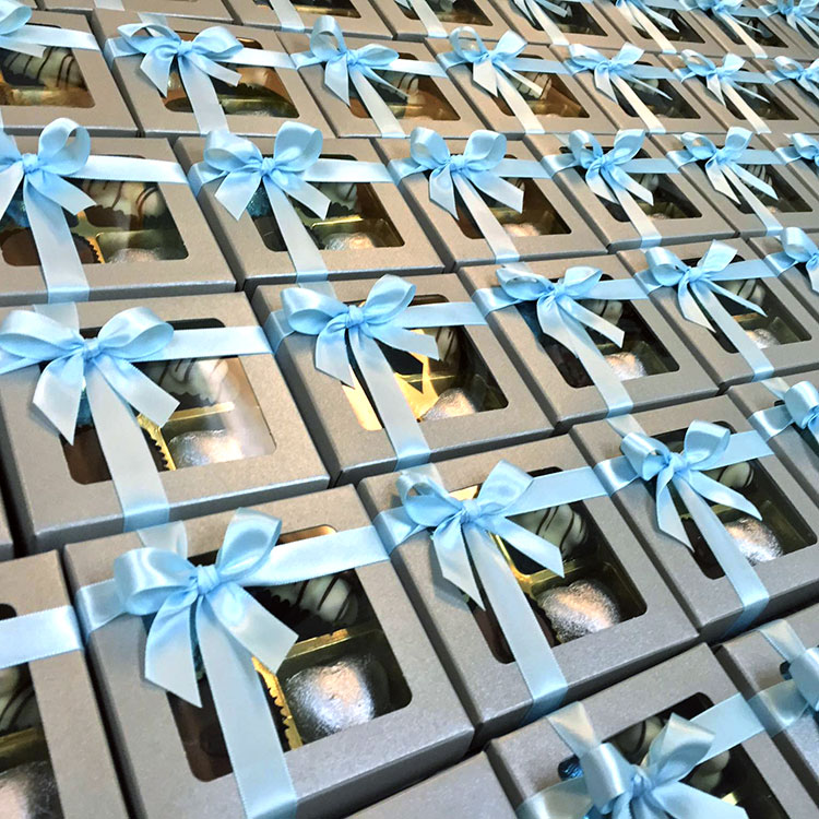 gift-07